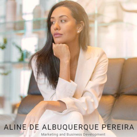 Aline Final